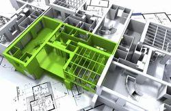 Industrial Design Firm 3D Designing Services