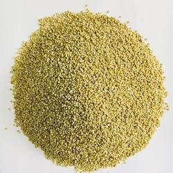 Paalanhare Feed Browntop Millet Rava, Pack Size: 1kg