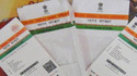 Aadhar Card Print Services