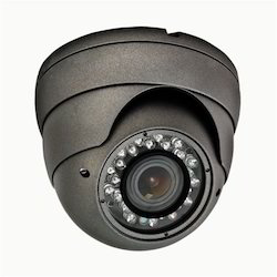 2.8 To 12mm IR Infrared Dome Camera