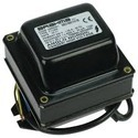 Krom- Schroder Ignition Transformer