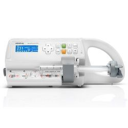 BeneFusion SP1 Syringe Pump