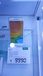 Royal Mobile Point - Wholesale Supplier of Oppo A57 & Oppo