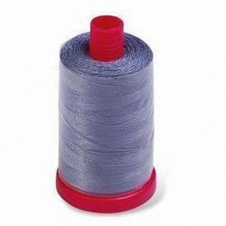 Sewing Threads in Bengaluru 53e6a6b4f7c4a