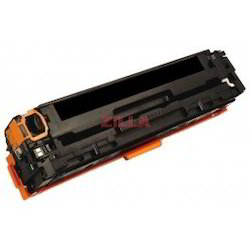 Canon 416 Black Toner Cartridges