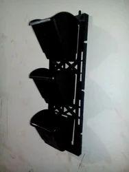 Vertical Garden Pot