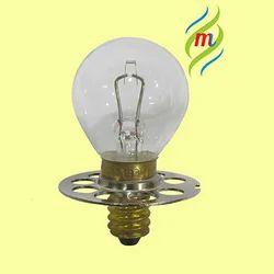 Haagstreit HS366 6V 4.5A E14 Flange Slit Lamp