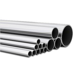 907L Stainless Steel Pipes