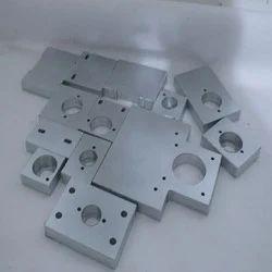 CNC Job Works ( Laser )