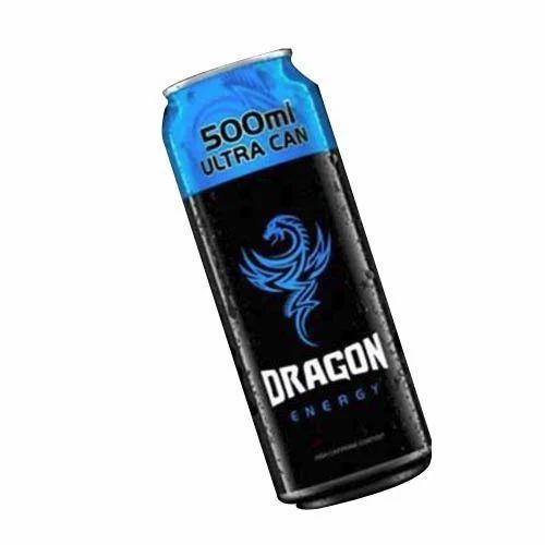 Dragon Blue Energy Drink, Juices, Soups & Soft Drinks | Dua