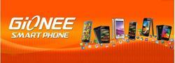 Gionee Mobile Servicing