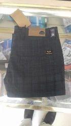 Men Formal Trouser