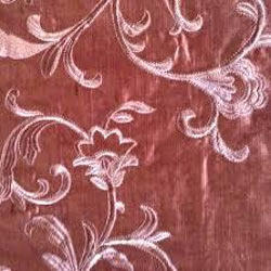 Embroidery Viscose Fabric