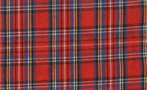 uniform material uniform fabric suppliers