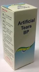 Artificial Tears BP