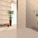 Johnson Ceramic Floor Tiles