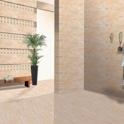 Johnson Ceramic Floor Tiles, Size: 60 * 60 In cm