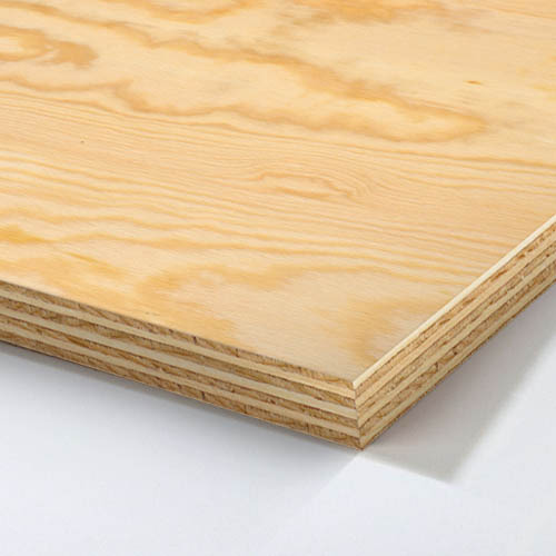 Marine Grade Plywood Marine Plywood Manufacturer From