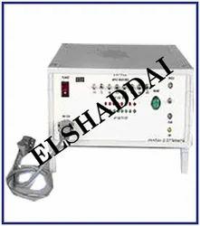 Elshaddai Programmable Logic Controller