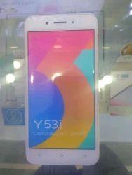 Vivi Y53i Mobile Phone