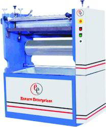 PVC Profile UV Lamination Machine