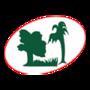 Kamatchi Nursery Garden