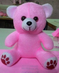 Promotional Teddy Bear