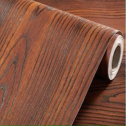 Decorative Laminates Decorative Laminate Sheets Latest