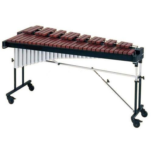 Rosewood Xylophone at Rs 350000/piece | ज़ाइलोफोन्स - T.R. Musicals, New  Delhi | ID: 12585077891