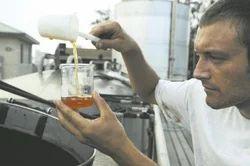 Bio Diesel Testing Service