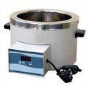 Oil Bath - (IWB-003)