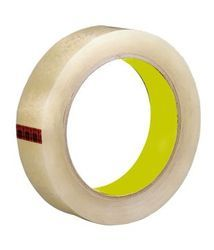 3M Packaging Tapes