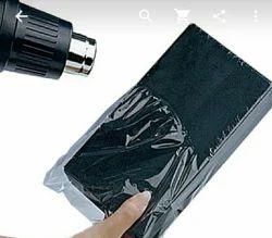 Shrink Packaging Films