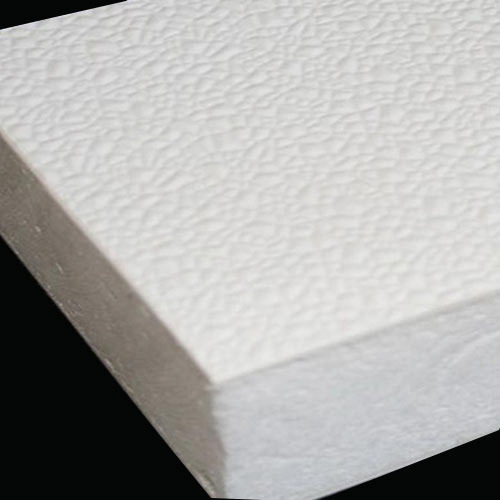 Packaging Material Packaging Thermocol Sheet
