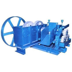 10 HP Sugarcane Crusher