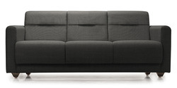 Sofa Chair DS 816