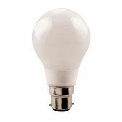 LED Glass Bulb