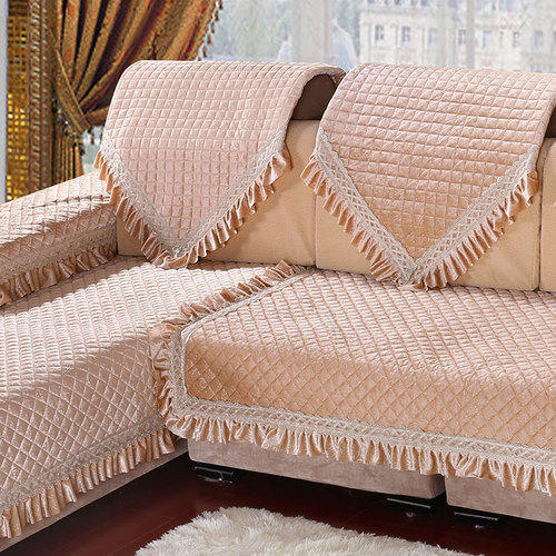 Sofa Covers Stylish Sofa Covers Retailer From Udaipur