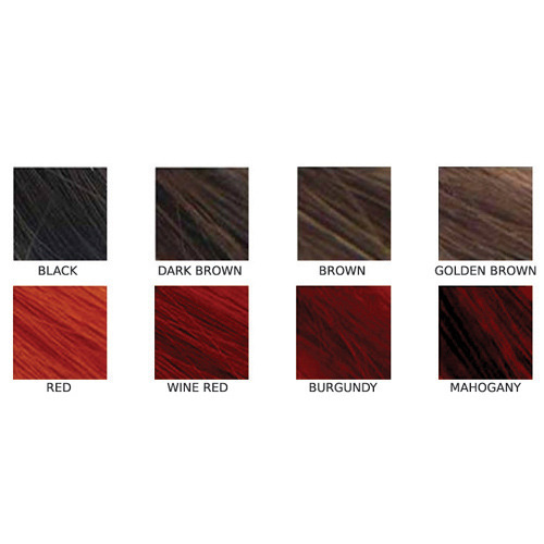 Herbal Henna Hair Color Powder Herbal Henna Hair Colors S2