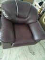 Cushion Chairs