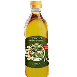virgin olive oil supplier extra