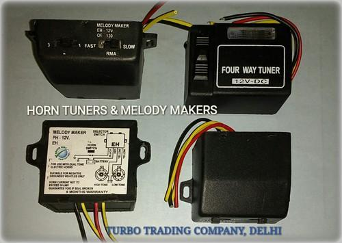 product 500x500 horn tuner & melody maker, turbo trading company in shahbad roots melody maker wiring diagram at readyjetset.co