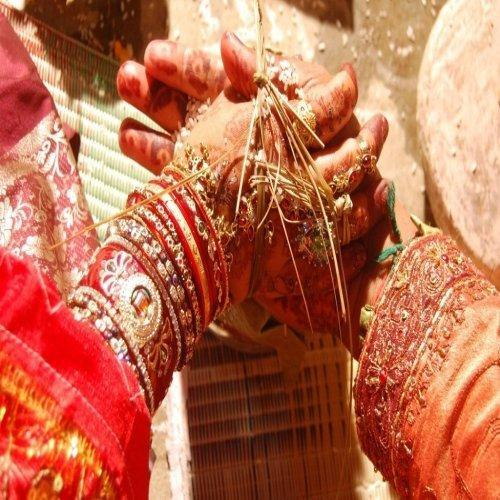 Horoscope Matching Kundali Matching Kundli Matching for Marriage Free