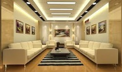 False Ceiling Services False Ceiling Repair Service in Kolkata