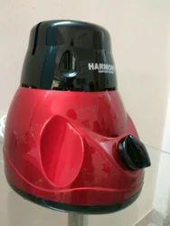 Harmony Mixer Grinder 750 watts, 751 W - 1000 W