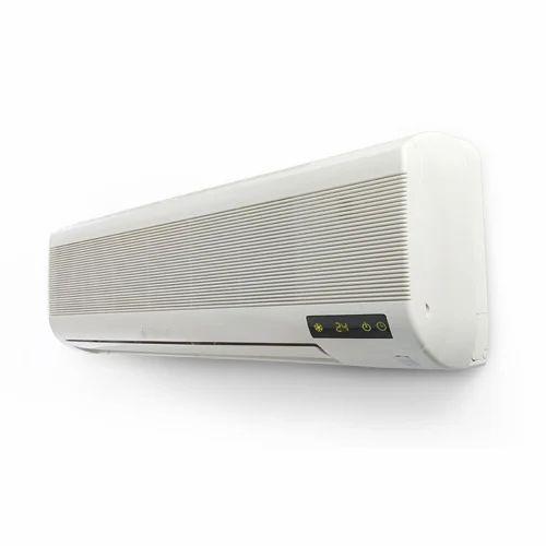 Indoor Ac Split Air Conditioner Indoor Unit Wholesale