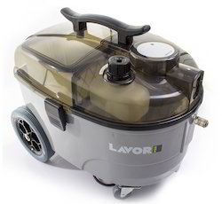 Jupiter Spray Extraction Cleaner