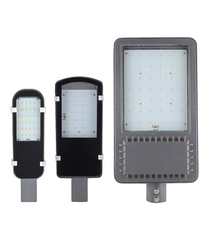 Solar outdoor lighting at rs 1500 pieces nehru place new solar outdoor lighting mozeypictures Gallery