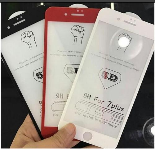 5d Mobile Tempered Glass Packaging Type Lose Thickness 0 2 0 3 Mm Rs 18 Piece Id 17529183888