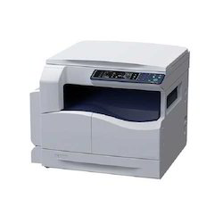 Xerox Printer Machine